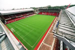 Arsenal Stadium (Highbury)