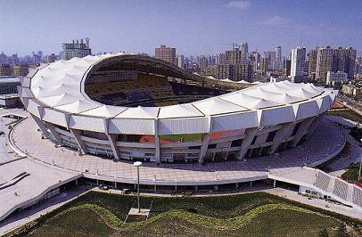 http://www.fussballzz.de/img/estadios/842/3842_ori_great_shanghai_stadium.jpg