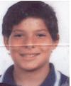 Miguel Pires Leal Santos « - 286303_miguel_santos