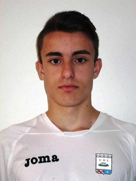 http://www.fussballzz.de/img/jogadores/32/191532_ori_luis_silva.jpg