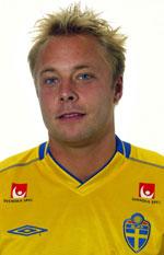 Anders Andersson (SWE)