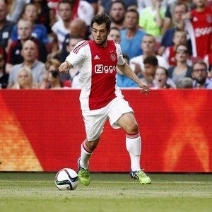 Amin Younes (GER)