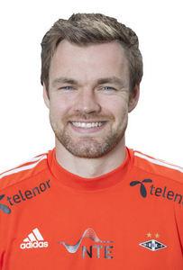 <b>Alexander Hansen</b> (NOR) <b>Alexander Hansen</b> (NOR) - 134679_med_alexander_hansen