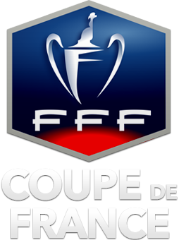 Multiplex Coupe de France streaming foot