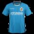 [تصویر: 5211_shirt_ulsan_hyundai.png]
