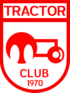 Tractor Club
