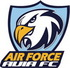 Air Force United