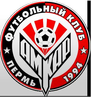 2 liga russland