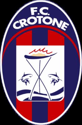 Crotone 3-0 Palermo :: Serie B 2018/2019 :: Spielbericht