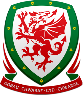 The Football Association Of Wales Feminino Statistiken Titel